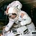 Der Weg zum Mond -Das Training der Apollo-Astronauten