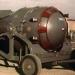 Der Weg ins Atomzeitalter - Die Geschichte der Männer hinter der Atombombe