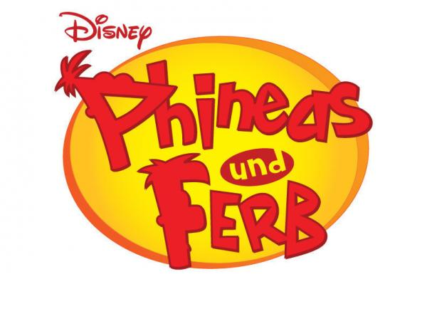 Bild 1 von 9: Nichts ist unmöglich in der Welt der Stiefbrüder Phineas und Ferb. Perry, ihr scheinbar harmloses Schnabeltier, hat eine zweite Identität als smarter Geheimagent P. und der üble Dr. Doofenschmirtz trachtet ohne Unterlass nach der Weltherrschaft. Die ungleichen Jungs sind das ideale Gespann. Während aus Phineas die verrückten Ideen nur so heraussprudeln, sorgt das Erfindergenie Ferb für die Umsetzung. Das Ergebnis sind abenteuerliche Aktionen. Die Geschwister haben sich fest vorgenommen, der Langeweile in den Sommerferien keine Chance zu geben und jeden Ferientag so phinomenal ferbastisch wie nur möglich zu gestalten. Währenddessen versucht Phineas Schwester Candace stets, den beiden einen Strich durch die Rechnung zu machen.