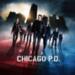 Bilder zur Sendung: Chicago P.D.