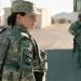 Bilder zur Sendung: Fort Bliss