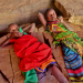 Bilder zur Sendung: Die Abenteuer von Lolulu und Malalua