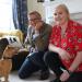 Hunde außer Kontrolle - Ein Coach für alle Felle