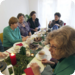 Bilder zur Sendung: Wohnen im Alter: Ein Haus voller Frauen