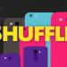 Bilder zur Sendung: Shuffle