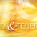 Bilder zur Sendung: Lieb & Teuer