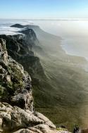 Südafrikas Kapregion
