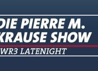 Die Pierre M. Krause Show BW