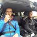 Bilder zur Sendung: Tatort Autobahn - Im Visier der Fahnder