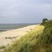 Bilder zur Sendung: Von Brandenburg ins Boddenland