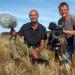 Bilder zur Sendung: Australien - Im Land der Wombats