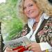 Bilder zur Sendung: Fröhlich lesen