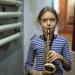 Bilder zur Sendung: Kleine Musiker - große Träume