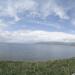 Seen auf dem Dach der Welt - Der Markakol in Kasachstan