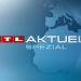 RTL Aktuell Spezial: Machtwechsel im Weißen Haus - USA im Alarmzustand