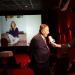 Bilder zur Sendung: Lugner am Opernball 2017
