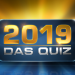 2019 - Das Quiz