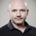 Frank Fischer live -