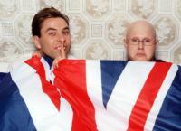 Little Britain, 2. Staffel, Folge 6