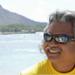 Bilder zur Sendung: Waikiki - Sehnsucht nach Hawaii