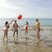 Bilder zur Sendung: Teen Beach Movie