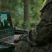 Kriege der Zukunft - Künstliche Intelligenz