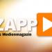 Bilder zur Sendung: ZAPP