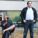 Vorstadtweiber (30) Staffel III