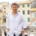 Bilder zur Sendung: Jonas Kaufmann - Mein Italien
