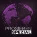 ProSieben Spezial: Corona-Update. Live.