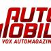 auto mobil - Das VOX Automagazin