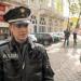 Reeperbahn privat! Das wahre Leben auf dem Kiez - Pilot