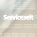 Servicezeit-Reportage