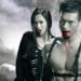 Bilder zur Sendung: Die Vampirjäger