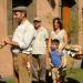 Ein Sommer auf Sizilien