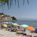 Istriens Süden - Urlaubsparadies an der kroatischen Adria