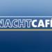 Bilder zur Sendung: Nachtcaf�