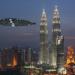 Bilder zur Sendung: Geheimnisse des Weltalls: Aliens