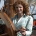 James Cook - Seefahrer und Entdecker