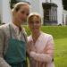 Rosamunde Pilcher: Nebel über Schloss Kilrush