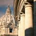 Ostern in Rom