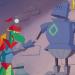 Die Ritter der Schwafelrunde