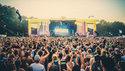 one 21:00: Lollapalooza Berlin Festival 2016