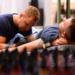 Bilder zur Sendung: Pain & Fame - Wer wird Deutschlands bester T�towierer?
