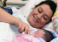 Die Babystation - Jeden Tag ein kleines Wunder
