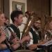 Musikantentreffen in Schwangau