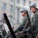 Bilder zur Sendung: The World Wars - Sieger und Besiegte