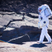 Der Mars - Reiseführer zum Roten Planeten