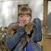 Bilder zur Sendung: Paula und die wilden Lieder