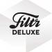 Bilder zur Sendung: Filtr Deluxe